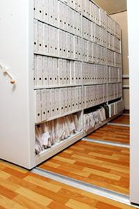 архивные <strong>передвижные</strong> <strong>стеллажи</strong> для офиса