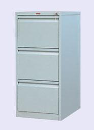 файловый картотечный шкаф aiko
