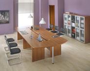 мебель для персонала серия Business - Olcha-Szara