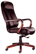 Кресло 721TAGW