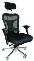 Кресло СН-999AXN